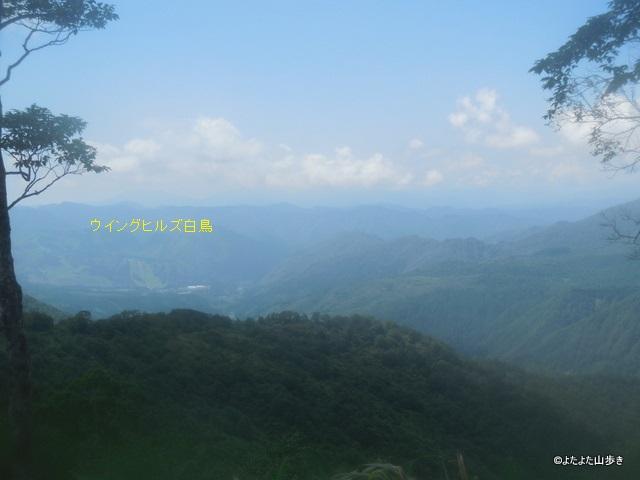 DSCN1605.jpg