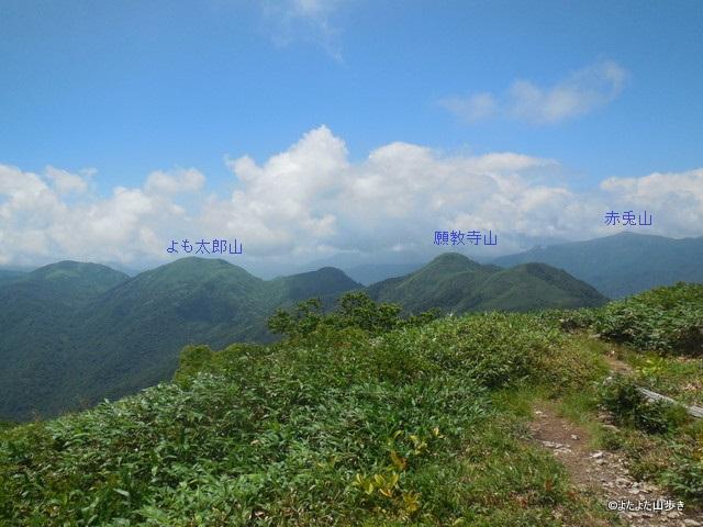 DSCN1639.jpg