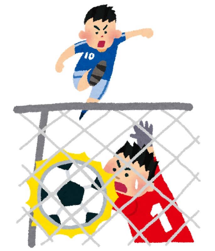 soccer_score.jpg