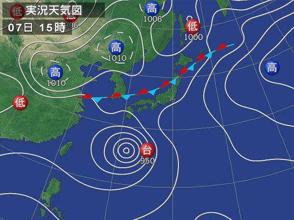 weathermap20140807.jpg