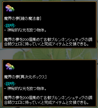 20140714-0.png