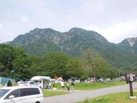 H260813戸隠連山