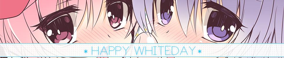 ban_sp_white.jpg