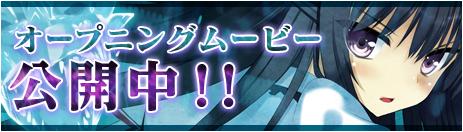 banner_b_7.jpg