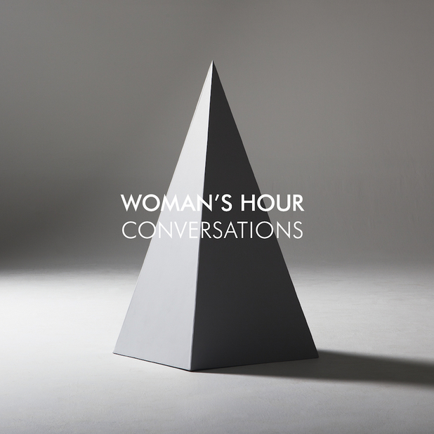 Womans Hour - Conversations