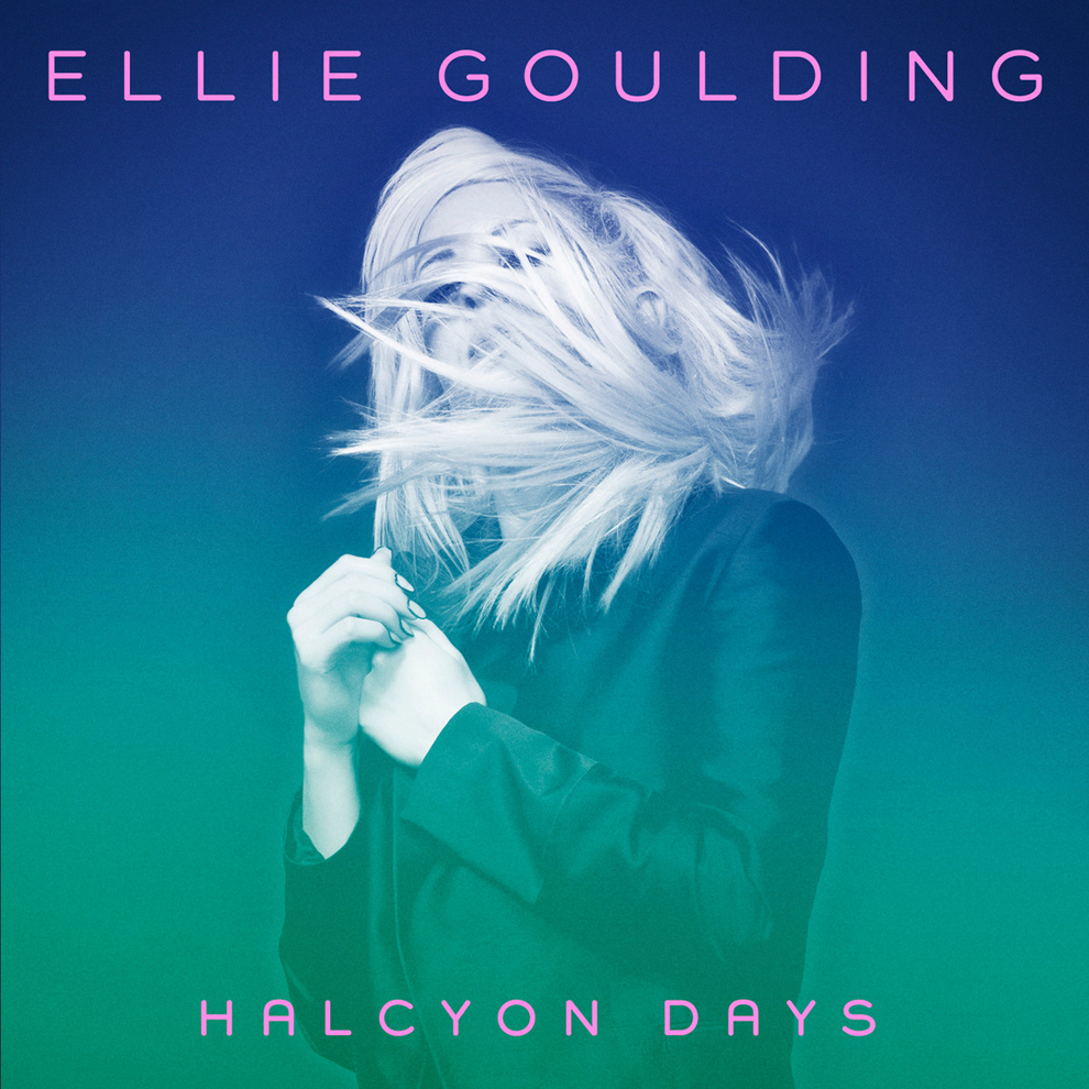 Ellie-Goulding-Halcyon-Days-Deluxe-1.jpeg