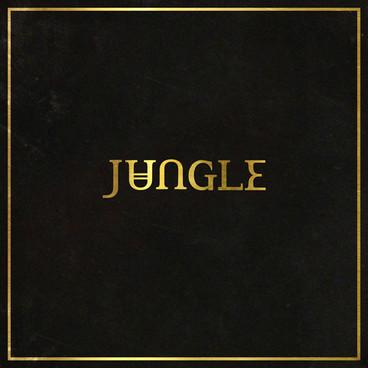 Jungle_Jungle.jpg