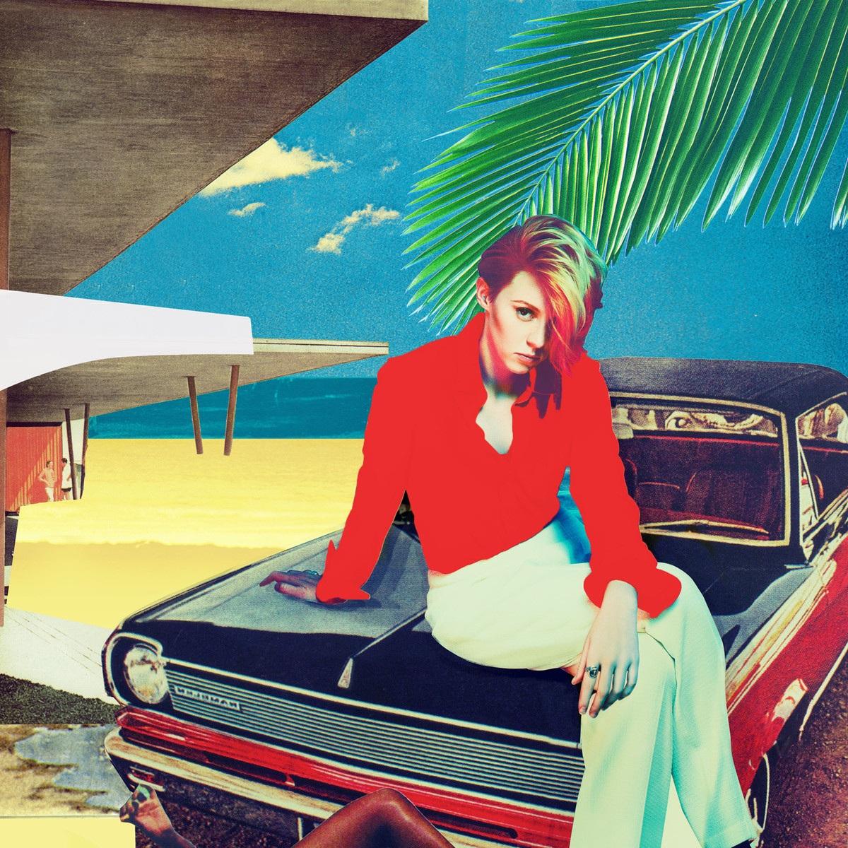 La-Roux-Trouble-In-Paradise.jpg
