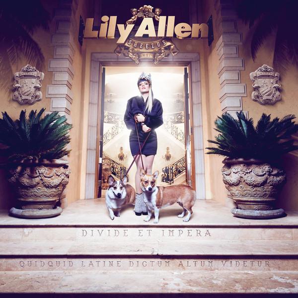 Lily-Allen-Sheezus.jpg