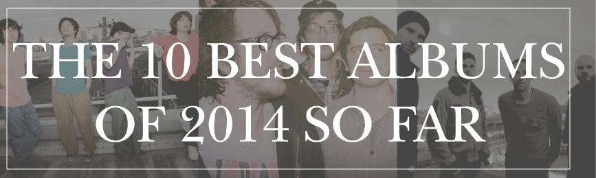 best_albums_2014_sofar.png