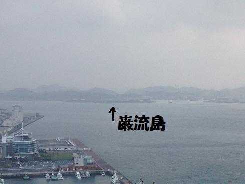 IMG_5239.門司港