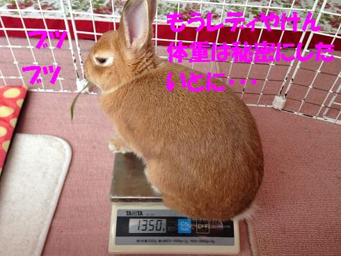 IMG_5924.プリ8か月の体重