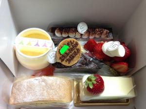 IMG_6186.ケーキ