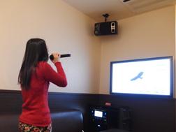 karaokeyhhf867.jpg