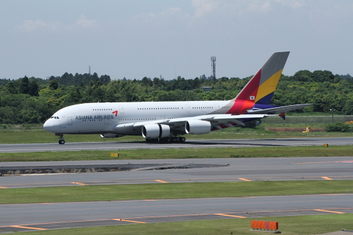 20140613_NRT_A380_01.jpg