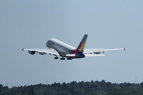 20140613_NRT_A380_02.jpg
