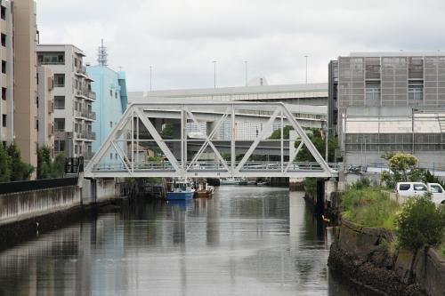 201406_霞橋01