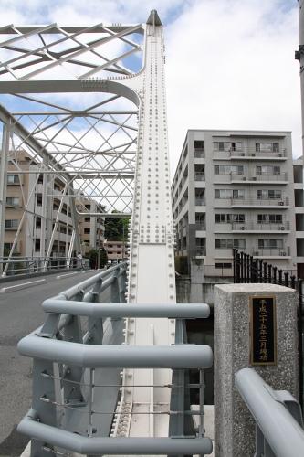 201406_霞橋02