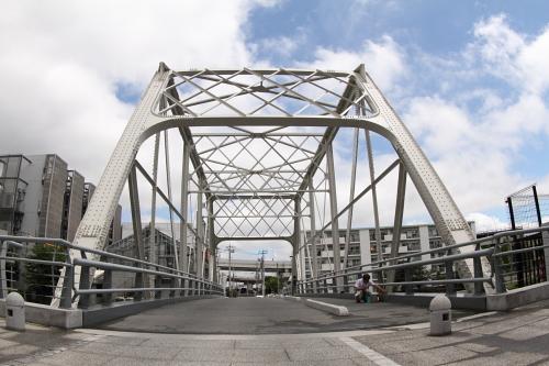 201406_霞橋03