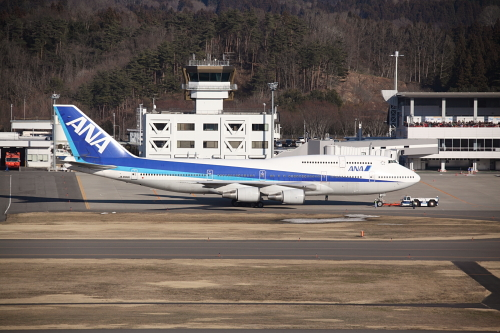 20140315_福島_10
