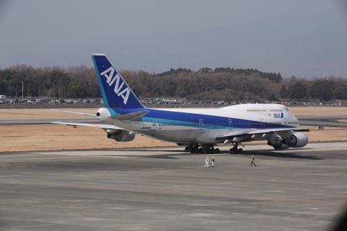 20140316_熊本_04