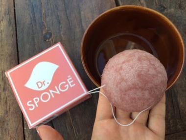 Dr_Sponge_Lycopene_convert_20140805215348.jpg