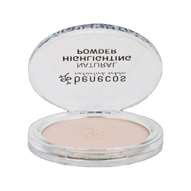 benecos_natural_highlighting_powder.png