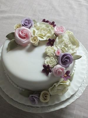 28Apr14 cake2