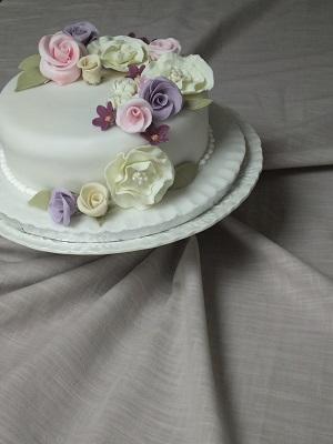 28Apr14 cake1