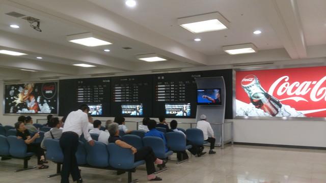 airportDSC_0054.jpg