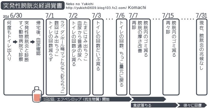20140731_09.jpg