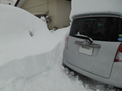 140215_積雪