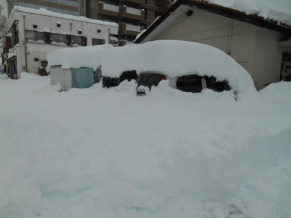 140215_雪没