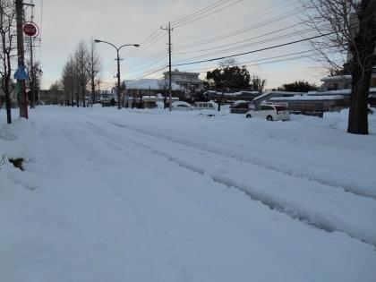 140216_積雪
