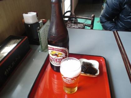 140224_ビール