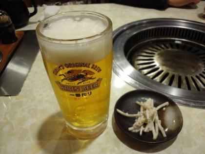 140313_生ビール