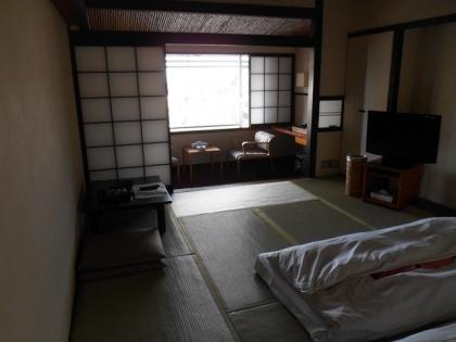 140330_客室