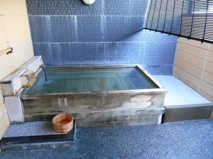 140330_露店風呂
