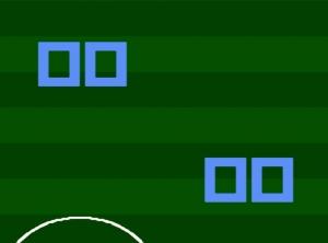 エキサイティングサッカー コナミカップ07