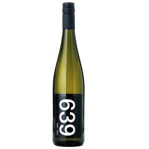 639ワイン