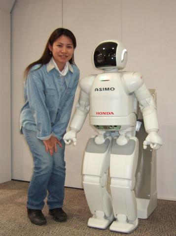 ASIMO3