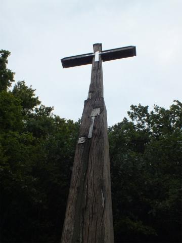 Kilianskreuz