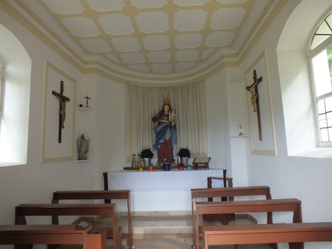 Kapelle2