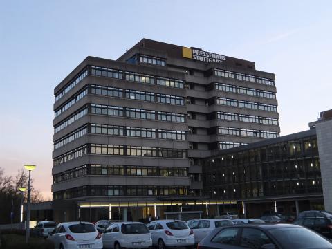 Pressehaus2
