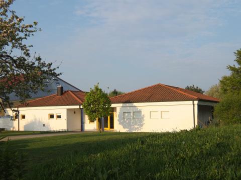 Aichwald2
