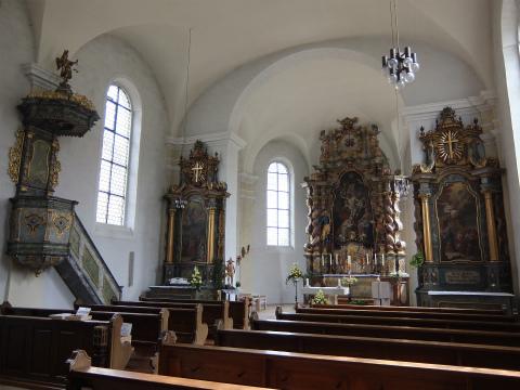 Heiligenbronn3