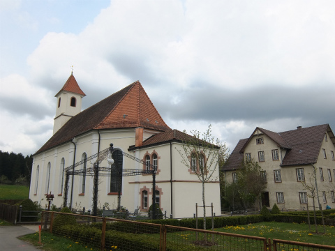 Heiligenbronn2