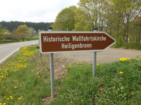 Heiligenbronn1