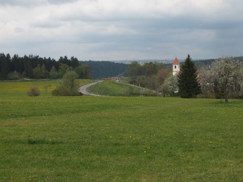 Heiligenbronn5