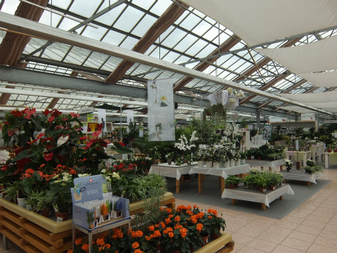 園芸センター3